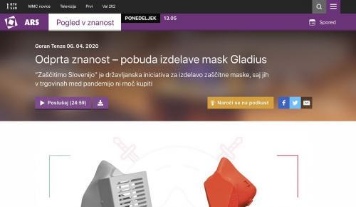 Screenshot 2020-05-22 at 09.27.45